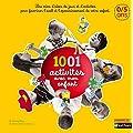 1001 activit�s avec mon enfant