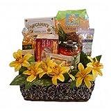 Diabetic Sampler Gift Basket