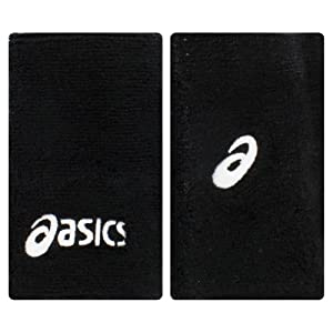 Buy Deuce Tennis Wristbands by ASICS