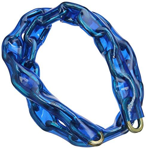 silverline-675170-catena-antifurto-a-resistenza-elevata-per-lucchetti-1200-mm-675170