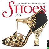 Shoes-2011-Mini-Wall-Calendar