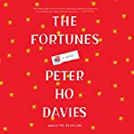 The Fortunes | Peter Ho Davies
