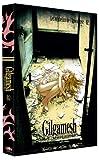 echange, troc Gilgamesh, box 2/3 - Coffret 2 DVD
