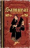 Samurai: The Code of the Warrior