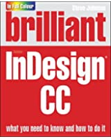 Brilliant Adobe InDesign CC