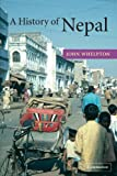 A History of Nepal