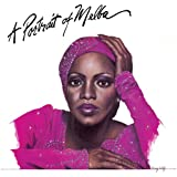 A Portrait Of Melba - Expanded Edition