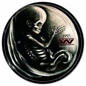 Embryodead 15th Anniversary/Li
