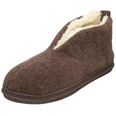 697c3efd116b Slippers International Men s Dorm Slipper