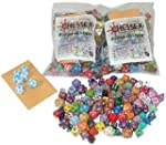 Chessex Dice: Pound of Dice (Pound-O-...