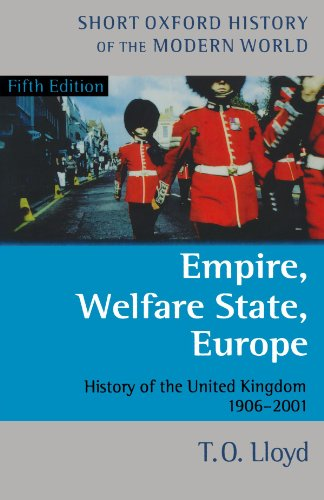 the history and evolution of class in the united kingdom The history of the united kingdom as a unified state can be treated as beginning in 1707 with the political union of the kingdoms of england and scotland, into a united kingdom called great britain.