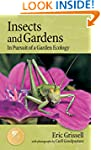 Insects and Gardens: In Pursuit of a...