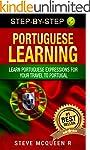 Portuguese learning : Learn portugues...
