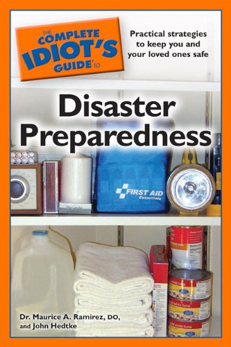 emergency solar storm survival guide - photo #15