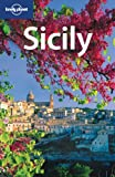 Lonely Planet Sicily (Regional Travel Guide)