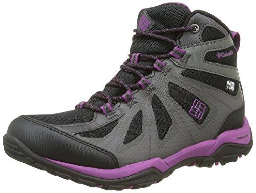 columbia-peakfreak-xcrsn-ii-xcel-mid-outdry-women-high-rise-hiking-shoes-black-black-intense-violet-