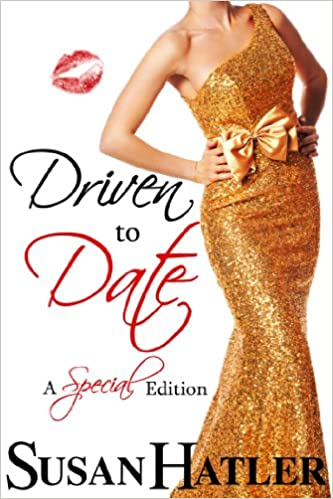 Free – Driven to Date