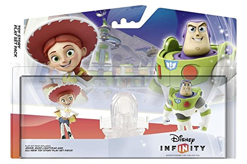 uk-importdisney-infinity-toy-story-playset-play-set-all-formats