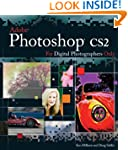 Photoshop CS2 for Digital Photographe...