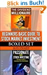 Beginners Basic Guide to Stock Market...