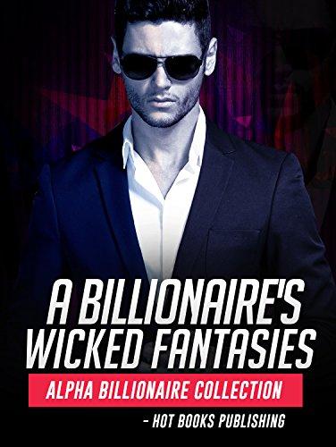 Free Kindle Book : BILLIONAIRE ROMANCE: A Billionaire