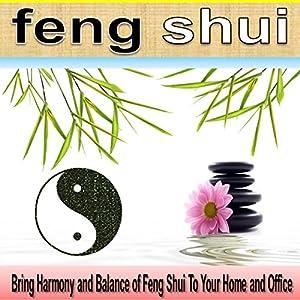 Feng Shui: A Feng Shui Quick Guide Book That Makes Sense Audiobook