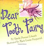img - for Dear Tooth Fairy book / textbook / text book