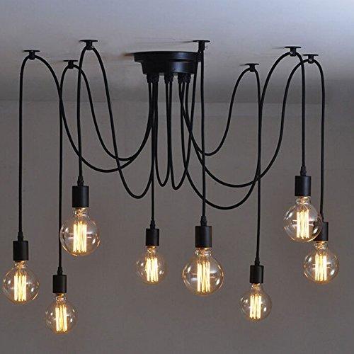 onever-e27-loft-antique-chandelier-modern-chic-industrial-dining-light-ajustable-diy-ceiling-spider-