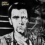Peter Gabriel 3 (2LP Half Speed Remaster)