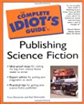 Complete Idiot Guide Publishing Scien...