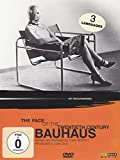Bauhaus: Face of the 20th Cent [Import]