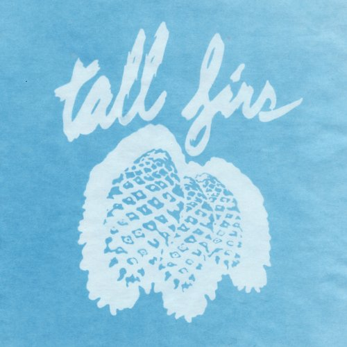 Tall Firs-Out Of It And Into It-CD-FLAC-2012-JLM Download