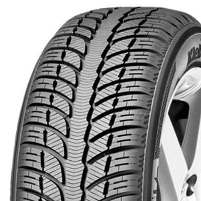 KLEBER QUADRAXER XL 225 45 R17 - C/C/71 dB -Winterreifen von Michelin bei Reifen Onlineshop