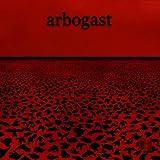 I , Arbogast