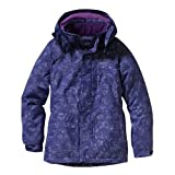 Patagonia Sidewall Jacket -Kids