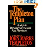 The Templeton Plan