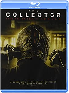 Collector [Blu-ray] [US Import]