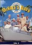 Mchale's Navy: Season 1, Vol. 1 by Sh...