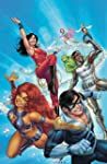 Convergence: Crisis Book Two
