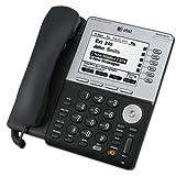 Vtech SB35031 Syn248 Corded Deskset Phone System for use with SB35010 Analog Gateway