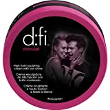 D:fi - d Sculpt High Hold Sculpting Cream 75g