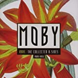 echange, troc Moby - Rare : The Collected B-Sides