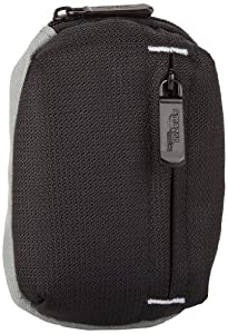 AmazonBasics Compact Camera Case