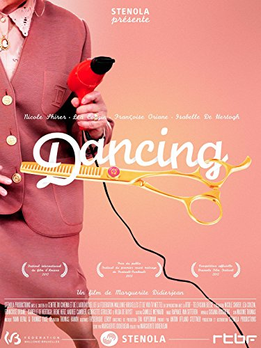 Dancing : Watch online now with Amazon Instant Video: Léa Couzin, Françoise Oriane Nicole Shirer, Marguerite Didierjean, Anton Iffland Stettner