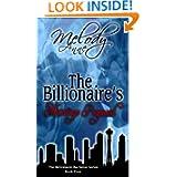 Billionaires Marriage Billionaire Bachelors ebook