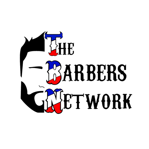the-barbers-network