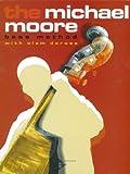 The Michael Moore Bass Method - Double Bass - method - [Language: English] - (ADV 15013)