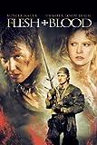 Flesh & Blood [HD]