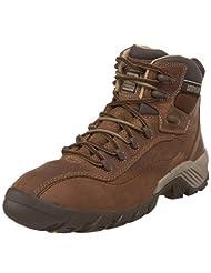 Caterpillar Men's Nitrogen Hiker Soft Toe Hiking Boot