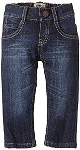 Levi's Kids Levi's® Jeans - Vaqueros para bebé-niños
